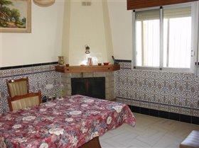 Image No.9-Maison de village de 3 chambres à vendre à Benigembla