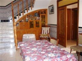 Image No.10-Maison de village de 3 chambres à vendre à Benigembla