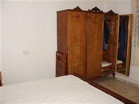 Image No.12-Maison de village de 3 chambres à vendre à Benigembla