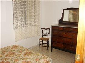 Image No.13-Maison de village de 3 chambres à vendre à Benigembla