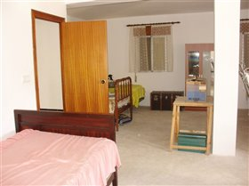 Image No.14-Maison de village de 3 chambres à vendre à Benigembla