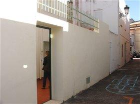Image No.17-Maison de village de 3 chambres à vendre à Benigembla
