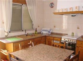Image No.1-Maison de village de 3 chambres à vendre à Benigembla