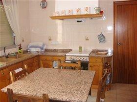Image No.2-Maison de village de 3 chambres à vendre à Benigembla