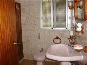 Image No.3-Maison de village de 3 chambres à vendre à Benigembla