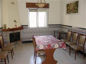 Image No.5-Maison de village de 3 chambres à vendre à Benigembla