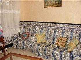 Image No.6-Maison de village de 3 chambres à vendre à Benigembla