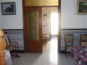 Image No.8-Maison de village de 3 chambres à vendre à Benigembla