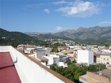 5137-apartment-for-sale-in-orba-47558-large