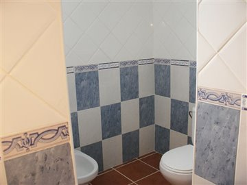 5137-apartment-for-sale-in-orba-47544-large