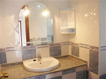 5137-apartment-for-sale-in-orba-47546-large