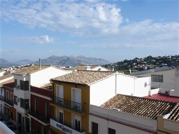 5137-apartment-for-sale-in-orba-47537-large