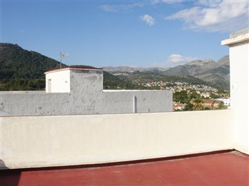 5137-apartment-for-sale-in-orba-47557-large