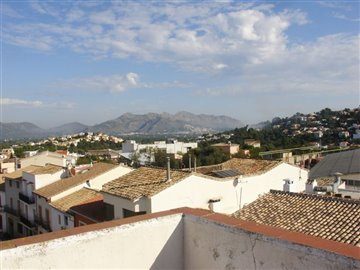 5137-apartment-for-sale-in-orba-47559-large