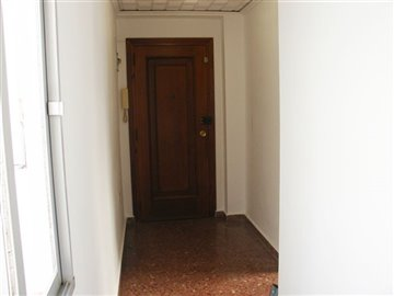 5137-apartment-for-sale-in-orba-47551-large