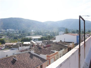 5137-apartment-for-sale-in-orba-47560-large
