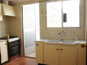 5137-apartment-for-sale-in-orba-47548-large