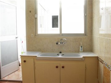 5137-apartment-for-sale-in-orba-47552-large