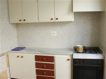 5137-apartment-for-sale-in-orba-47550-large