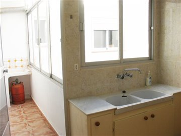 5137-apartment-for-sale-in-orba-47549-large