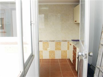 5137-apartment-for-sale-in-orba-47553-large