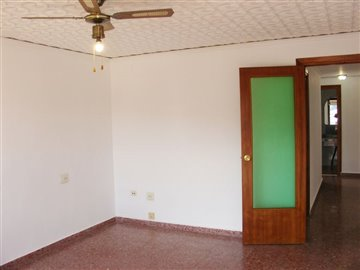 5137-apartment-for-sale-in-orba-47539-large