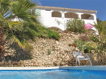 130-country-house-for-sale-in-tarbena-1573-la