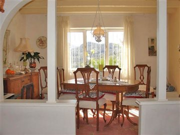 130-country-house-for-sale-in-tarbena-1582-la