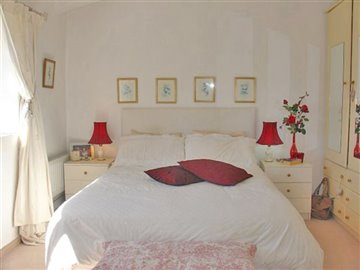 130-country-house-for-sale-in-tarbena-1583-la