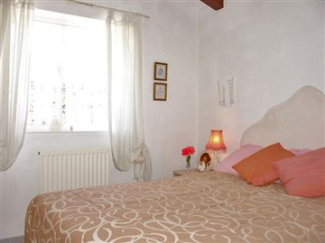 130-country-house-for-sale-in-tarbena-1585-la