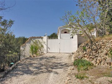 130-country-house-for-sale-in-tarbena-1574-la
