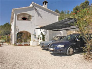 130-country-house-for-sale-in-tarbena-1575-la