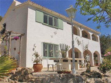130-country-house-for-sale-in-tarbena-1576-la