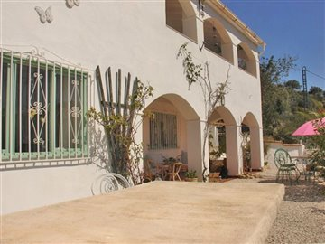 130-country-house-for-sale-in-tarbena-1577-la