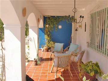 130-country-house-for-sale-in-tarbena-1578-la