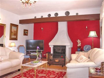 130-country-house-for-sale-in-tarbena-1579-la