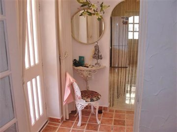 130-country-house-for-sale-in-tarbena-1580-la