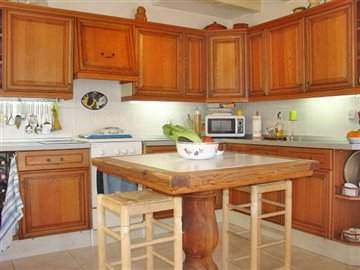 130-country-house-for-sale-in-tarbena-1581-la