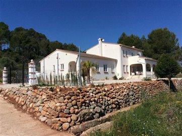 2548-villa---detached-for-sale-in-jalon-41888