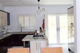 Image No.9-Propriété de 5 chambres à vendre à Jalon