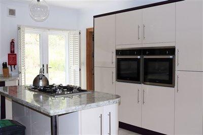2548-villa---detached-for-sale-in-jalon-53501