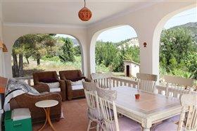Image No.11-Propriété de 5 chambres à vendre à Jalon