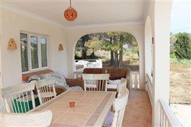 Image No.12-Propriété de 5 chambres à vendre à Jalon