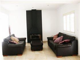 Image No.13-Propriété de 5 chambres à vendre à Jalon