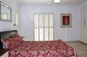 Image No.14-Propriété de 5 chambres à vendre à Jalon