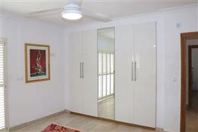 Image No.15-Propriété de 5 chambres à vendre à Jalon