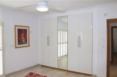 2548-villa---detached-for-sale-in-jalon-53495