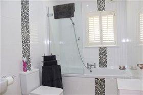 Image No.16-Propriété de 5 chambres à vendre à Jalon