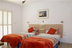 Image No.18-Propriété de 5 chambres à vendre à Jalon