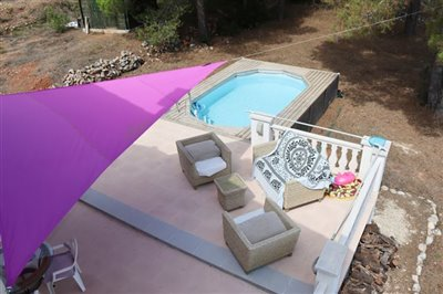 2548-villa---detached-for-sale-in-jalon-53524
